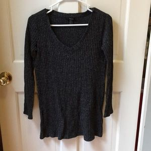 Forever 21 (S) Sweater